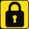 Informati sulla legge che tutela la tua privacy